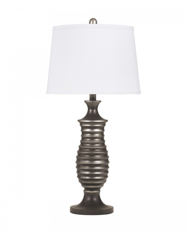 Rory Metal Table Lamp