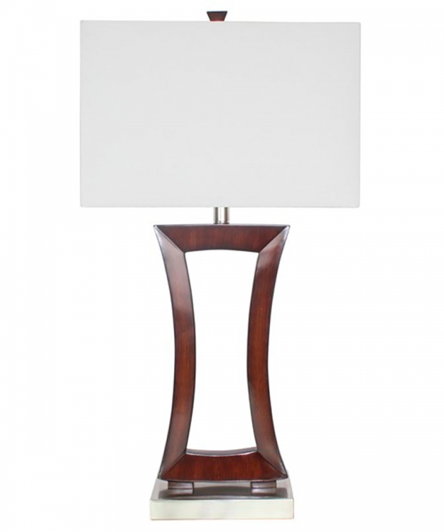 Danon Poly Table Lamp