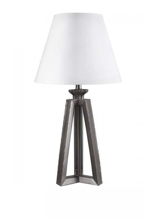 Sidony Poly Table Lamp