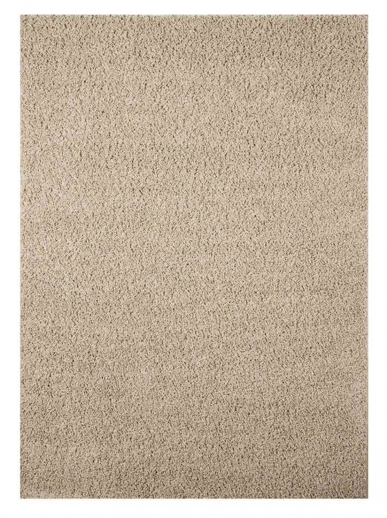 Caci Medium Rug - Beige