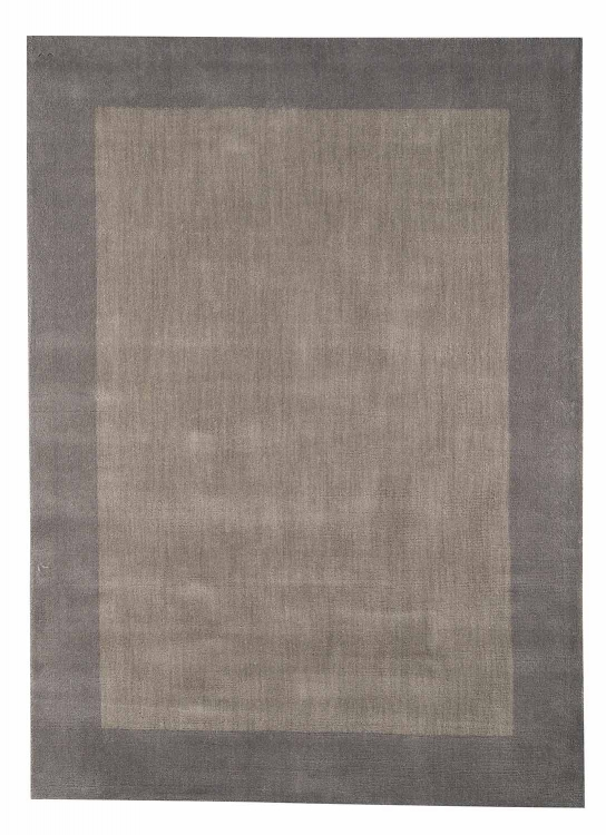 Bartholomew Medium Rug