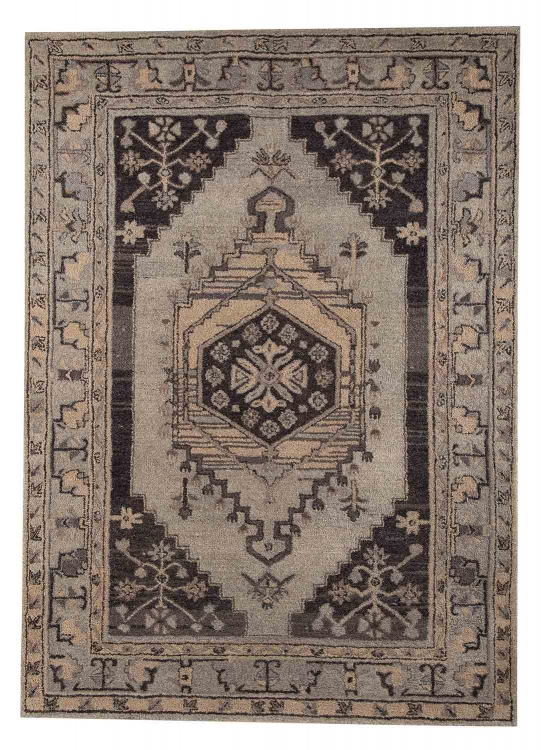 Dallan Large Rug