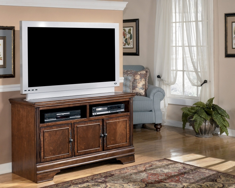 Hamlyn Medium TV Stand