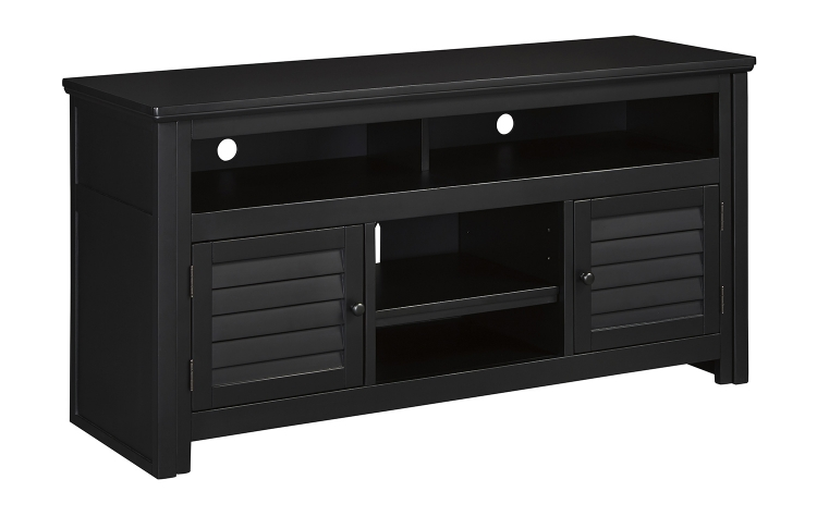Brasenhaus Large TV Stand
