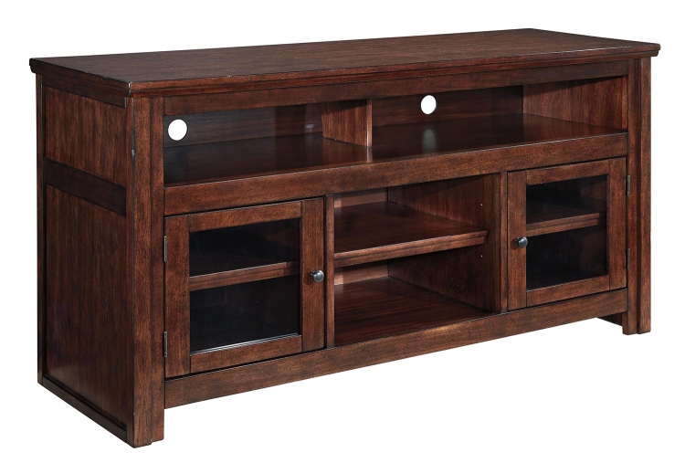 Harpan 60-inch TV Stand
