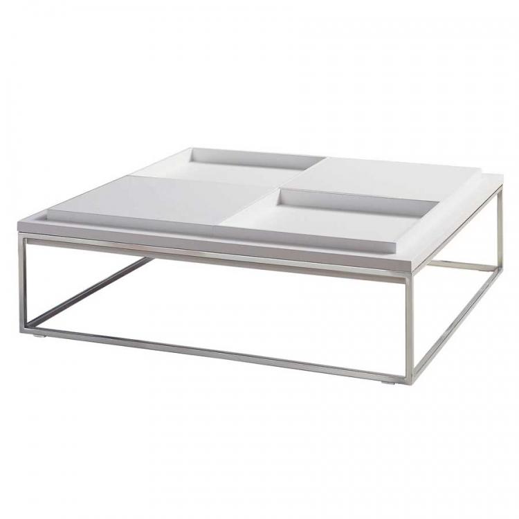 Living Room Furniture By Alphaville Design
