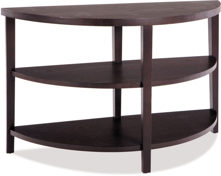 Merge Console Table - Avenue Six