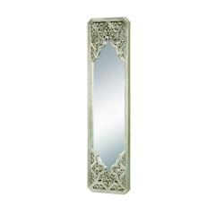 Gothic Mirror - Traditional Accents