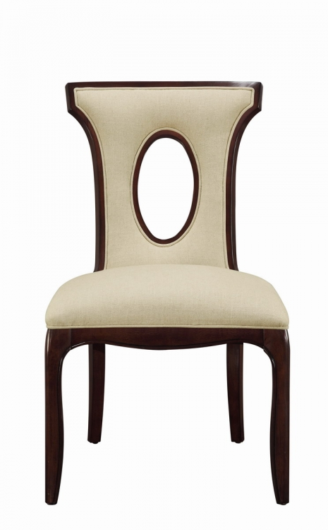 Blakemore Side Chair