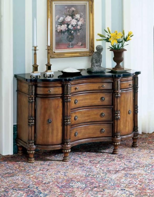 Butler Dining Room Furniture