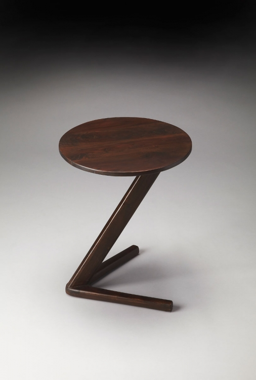 1184260 Accent Table - Modern Expressions