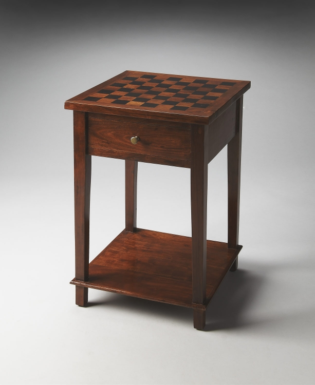 1874140 Butler Loft Game Table