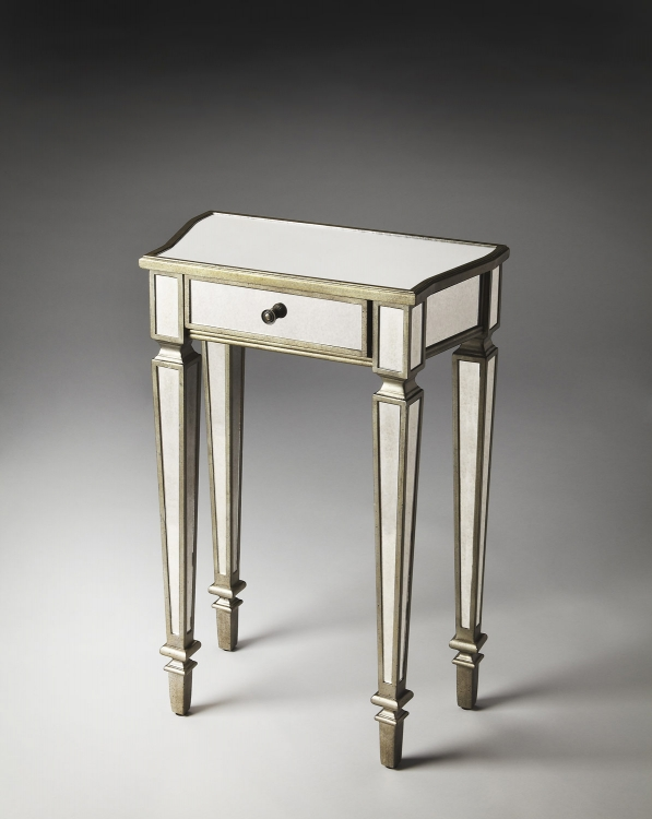 2612146 Masterpiece Console Table