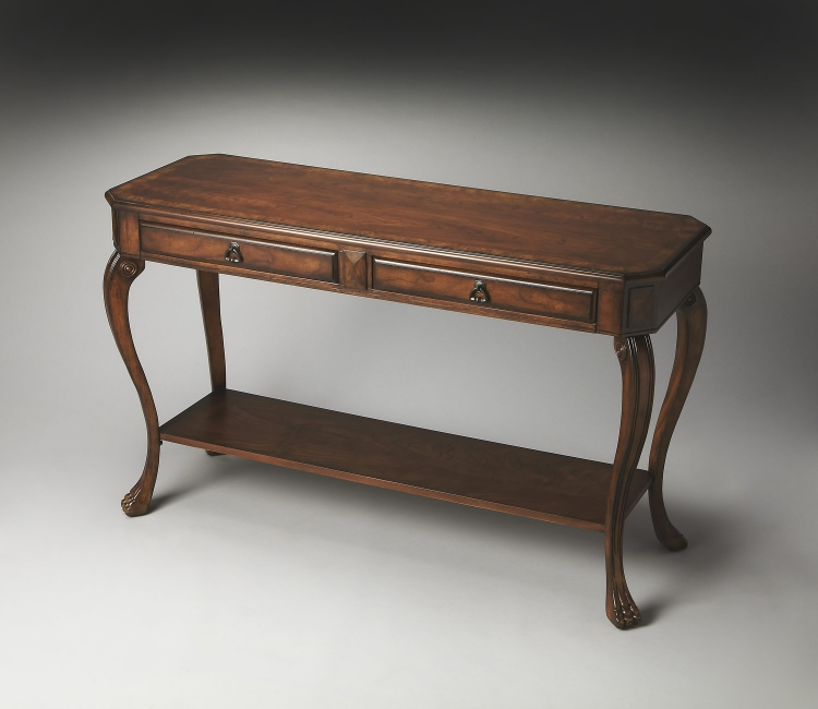 2623101 Masterpiece Console Table