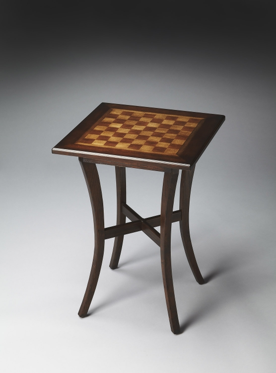 2632282 Butler Loft Game Table