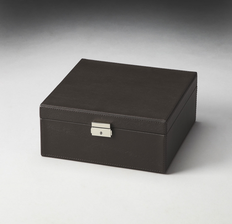 2778034 Hors Doeuvres Storage Case
