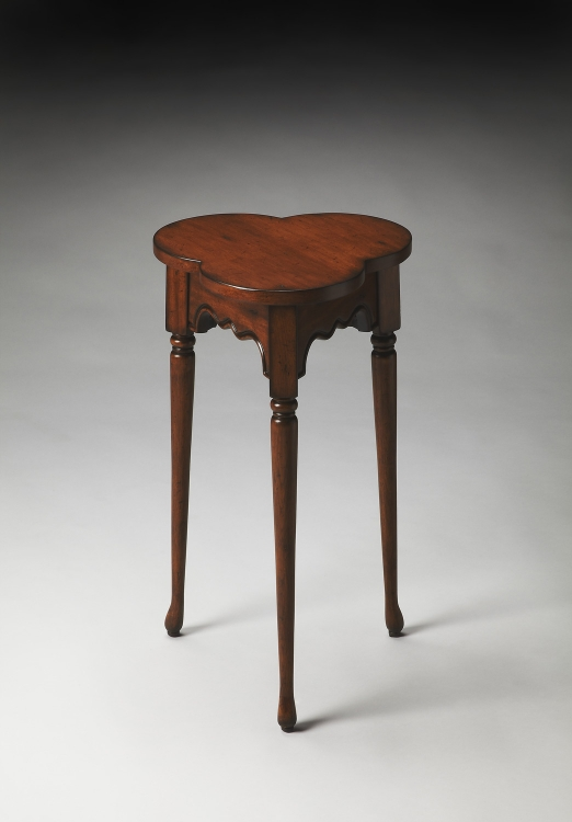3109030 Masterpiece Accent Table