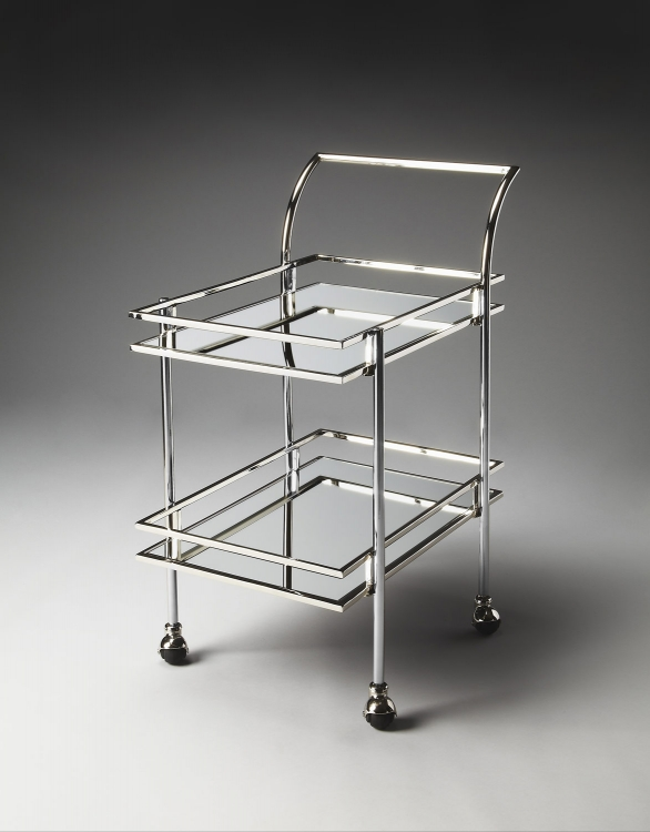3139220 Butler Loft Bar Cart