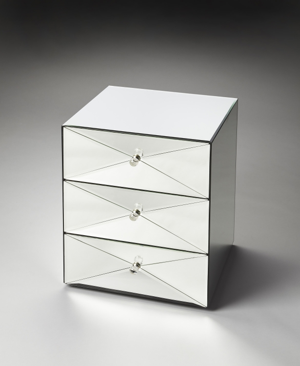 3188146 Butler Loft Accent Chest