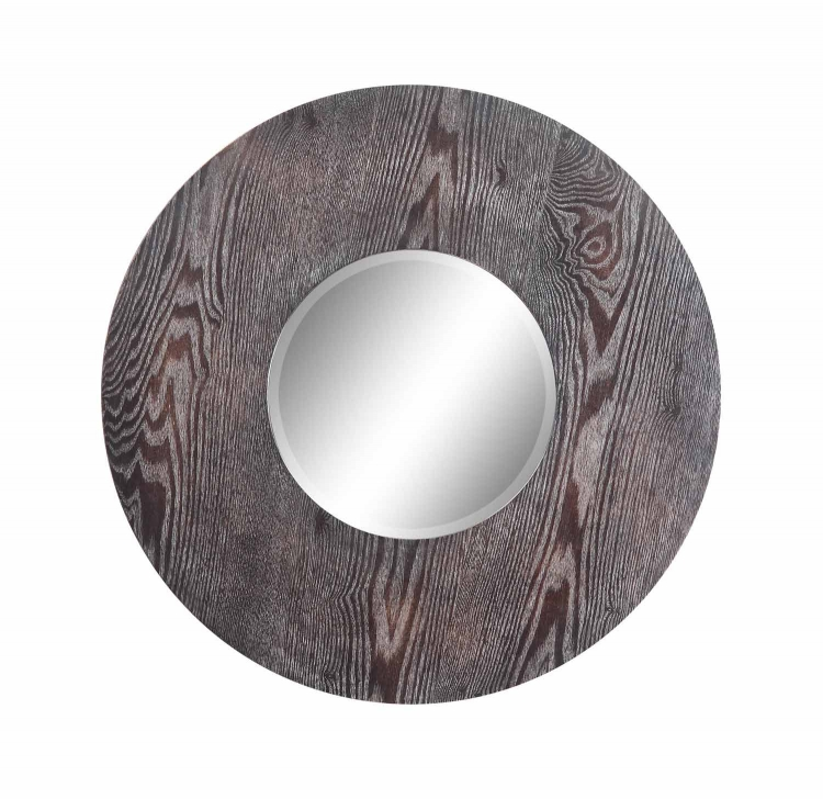 Hinkley Mirrors - Set Of 3