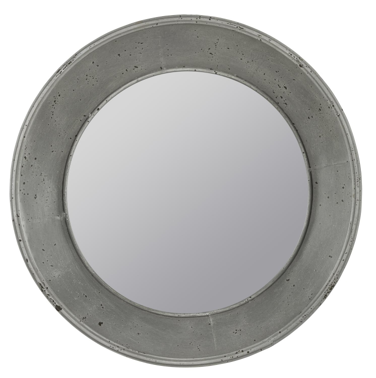 Thormanby Mirror