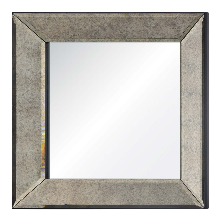 Joselyn Mirror
