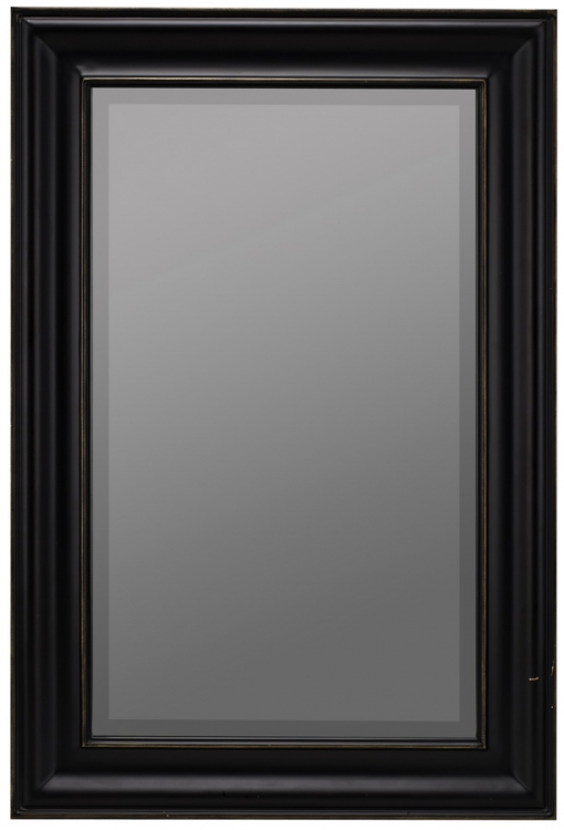 Wellsley Mirror