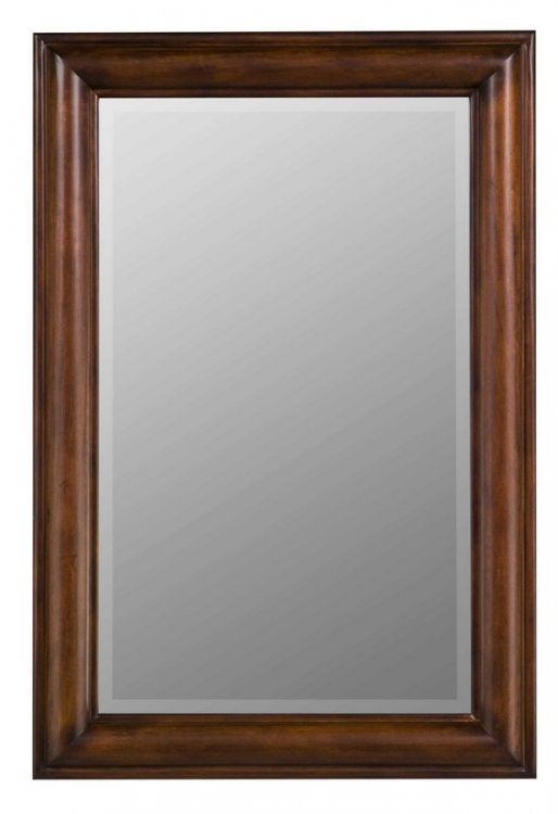 Alexandra Rectangle Mirror - Vineyard-Cooper Classics