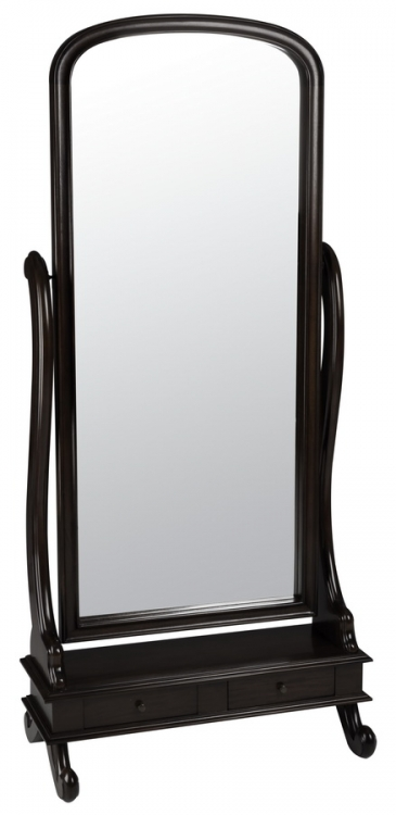 Garrison Cheval Mirror