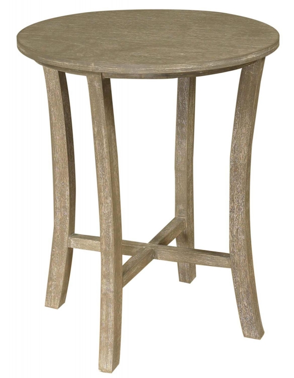 Newburn Side Table