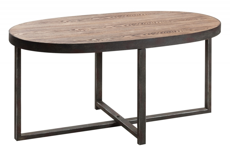 Layton Cocktail Table
