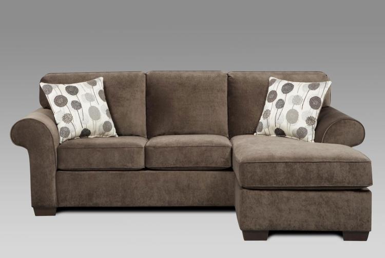 Worcester Queen Sleeper Sofa - Elizabeth Ash
