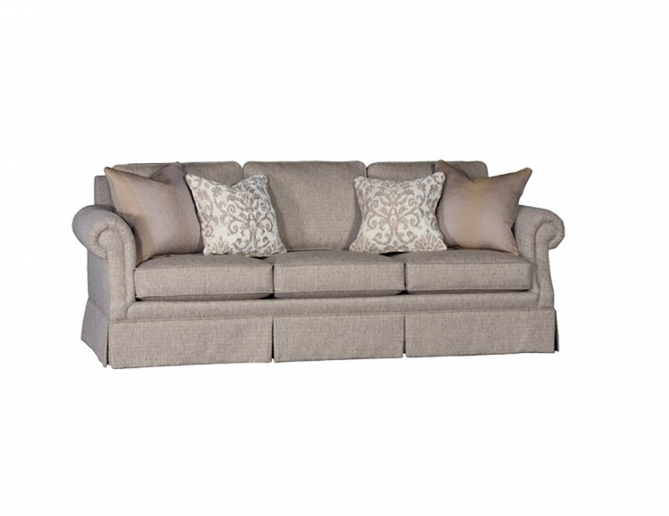 Stockbridge Sofa Set - Beige