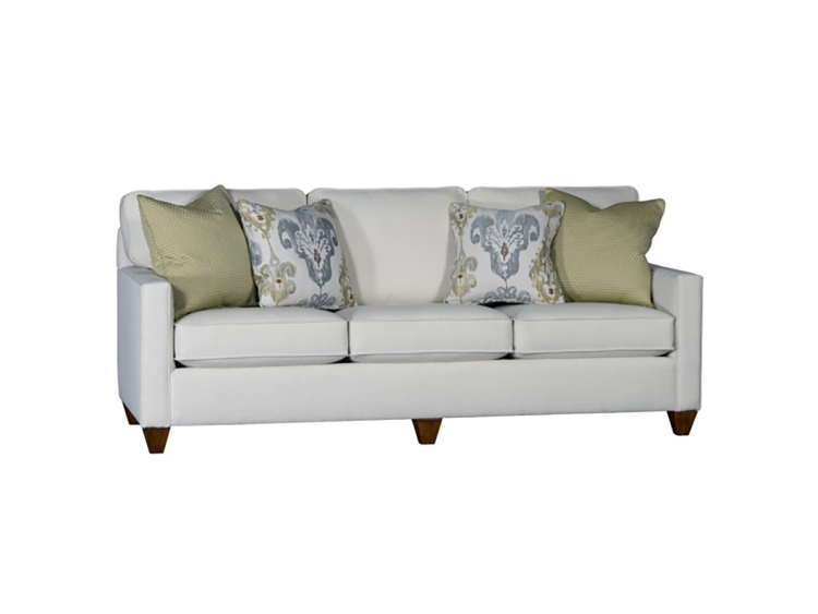 Sutton Sofa - Sugarshack Starlight