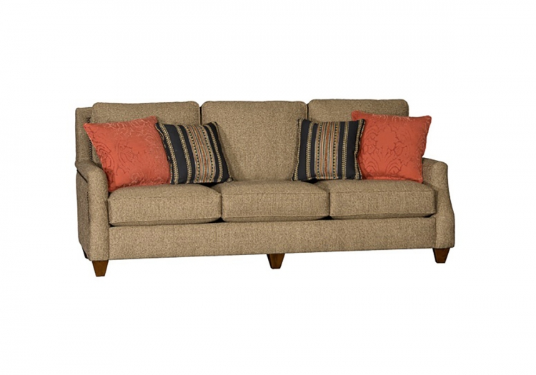 Tolland Sofa - Sugarshack Mineral