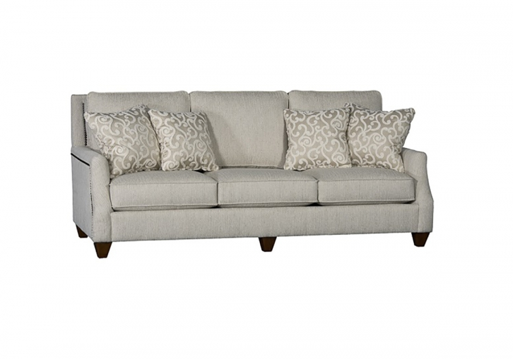 Tolland Sofa Set - Beige