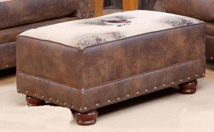 furniture living room furniture 4 ashleys furniture bedroom furniture