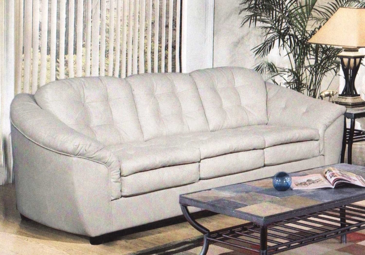 Heath Sofa Set