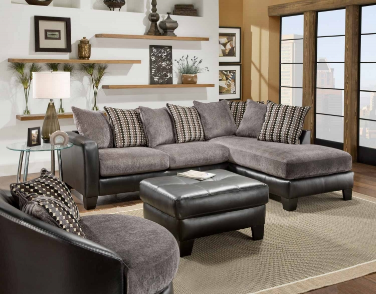 Sofas Homelement Com