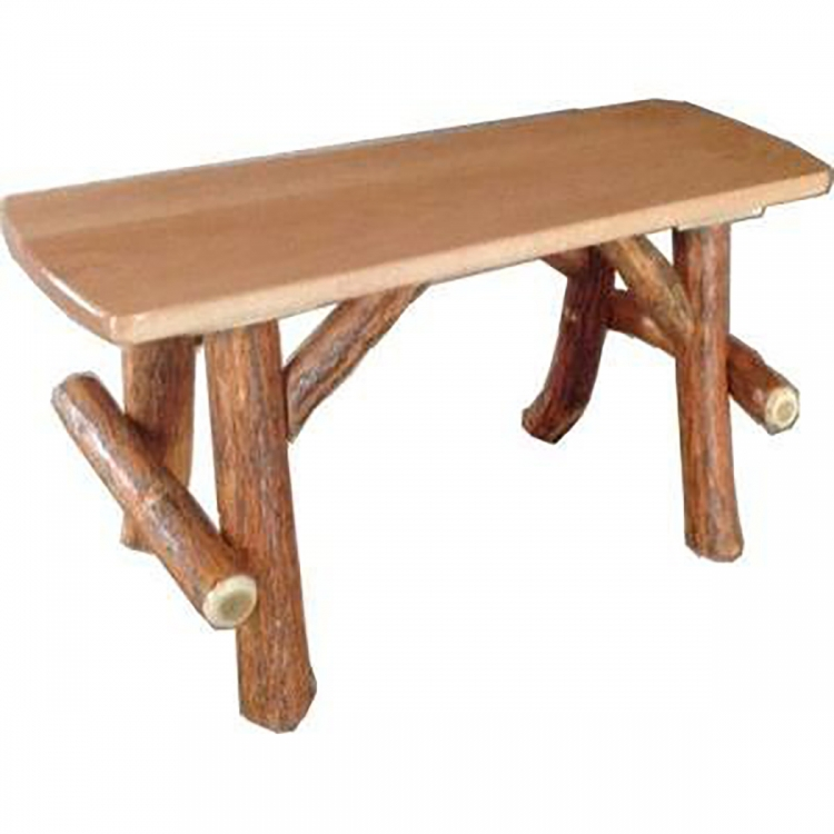 Forest Table - Natural