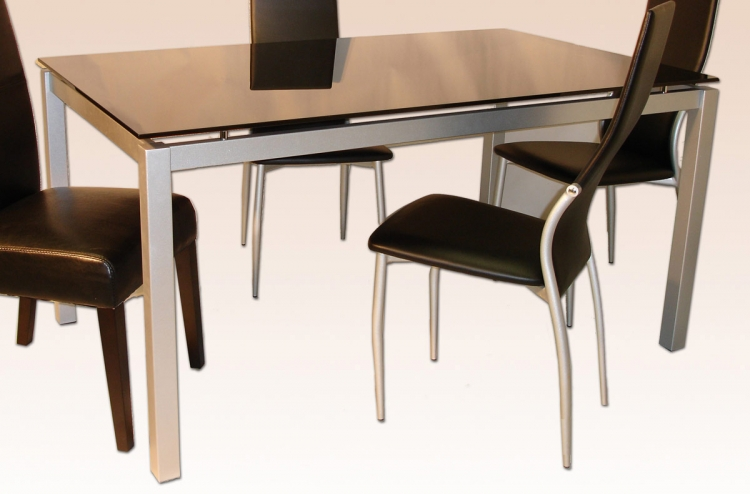 Benny Rectangular Table