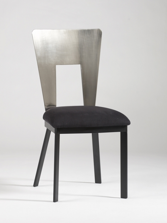 Cara Side Chair