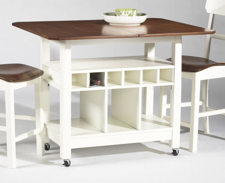 Cleo Counter Height Table