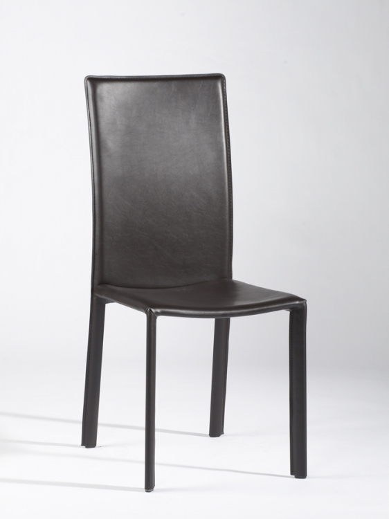 Flair Side Chair