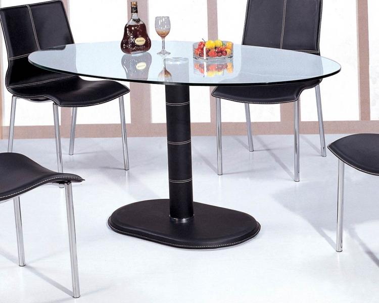 Gabriella Oval Table