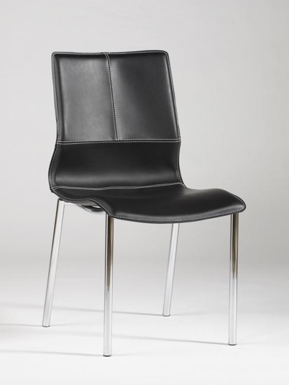 Gabriella Side Chair
