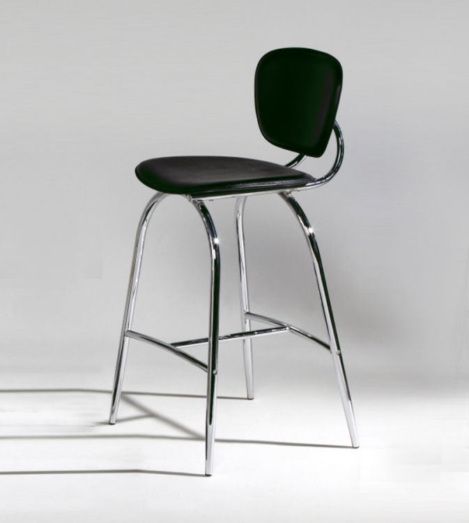 Gladys Contemporary Counter Stool