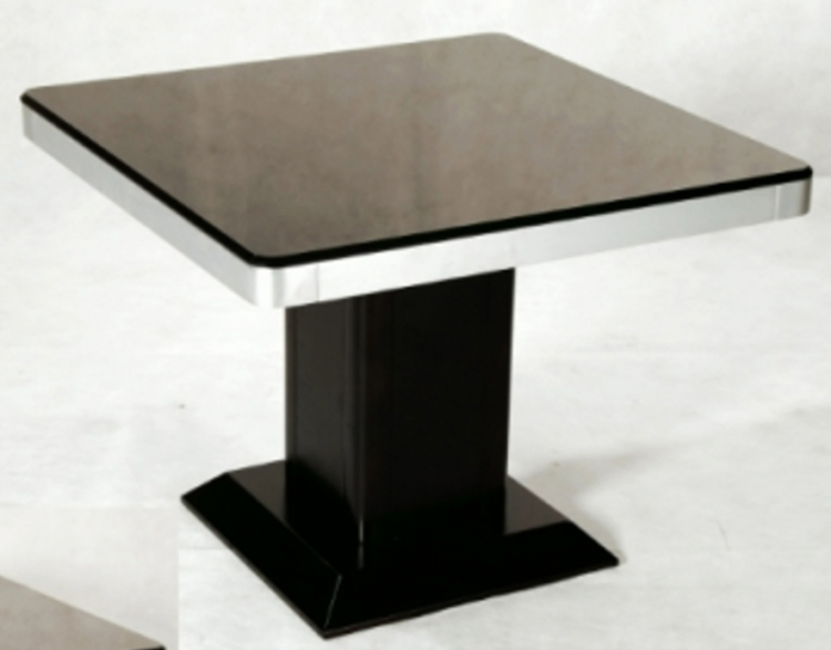 Monique Lamp Table