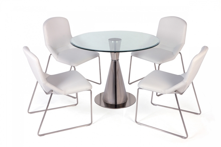 Sharon Dining Collection - Chintaly Imports