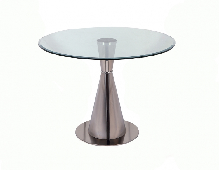 Sharon Dining Table - Chintaly Imports